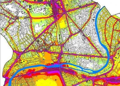Carte-des-bruits-stratégiques-Nogent-sur-Marne-Le-Perreux-sur-Marne