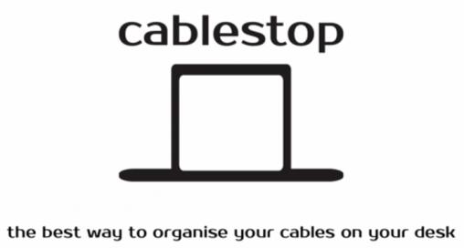 Cablestop