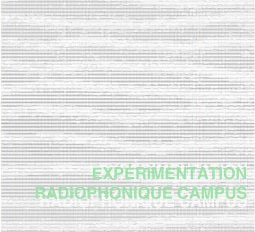 EXPERADIOCAMPUS_MD