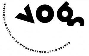 vog-logo-e1456303852385