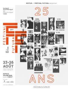 AFF-FF-2017-sans-01-225x300