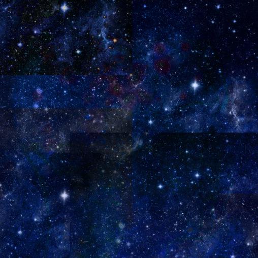 galaxie en ligne datant gratuit Islamabad datant
